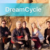 Made on the Coast Stage: DreamCycle