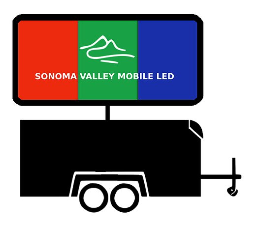Sonoma Valley Mobile LED