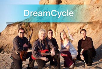 DreamCycle